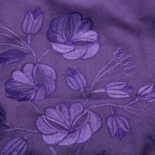 Load image into Gallery viewer, Lilac Shawl