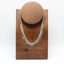 Load image into Gallery viewer, Silver Necklace 14