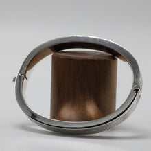 Load image into Gallery viewer, Silver Bracelet 15