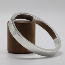Load image into Gallery viewer, Silver Bracelet 17