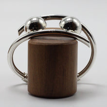 Load image into Gallery viewer, Silver Bracelet 28