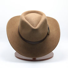Load image into Gallery viewer, Condor Tabaco Hat