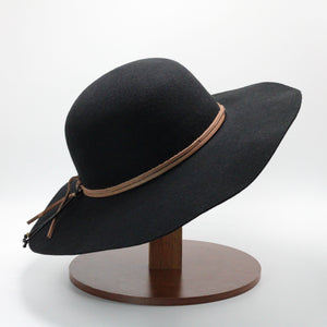 Killay Black Hat