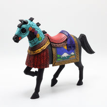Load image into Gallery viewer, Andean Horse