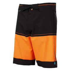 Billabong Invert Boardshort