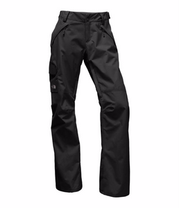 NORTHFACE WOMEN'S FREEDOM LRBC PANTS