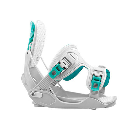 FLOW HAYLO EXO-FIT BINDINGS (Womens)