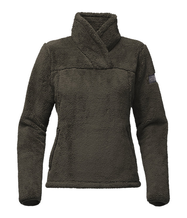 NORTHFACE Women's Campshire Pullover