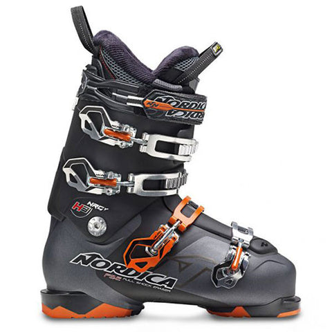 Nordica Hell and Back H3