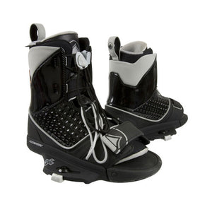 Liquid Force B.O.B. B1 Bindings size (10-11)