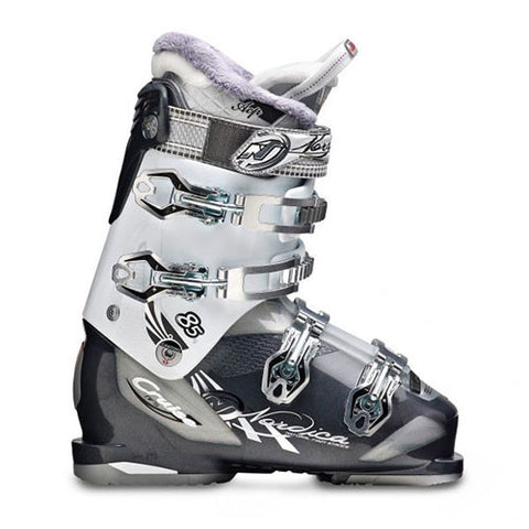 Nordica Cruise 85 (Women's)