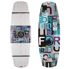 Liquid Force Harlow 135 Wakeboard