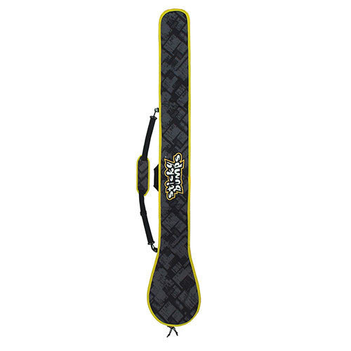 Stickeybumps SUP Paddle Cover