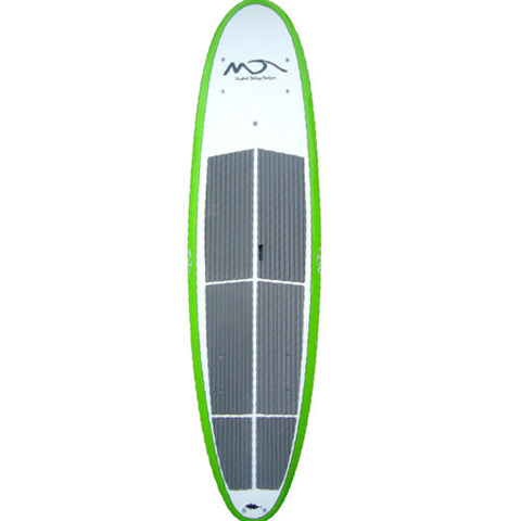 Michael Dolsey Tuna 11'0″ SUP Board
