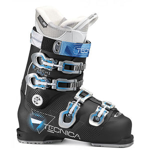 Tecnica  MACH1 85 MV (Womens)