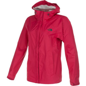 NORTHFACE  Women's Venture Jacket