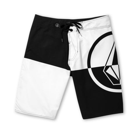 Volcom Men's 44th Street Boardshort
