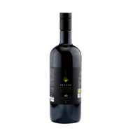 Huile d'olive extra-vierge BIO DAPHNE 750 ml ou 1500 ml