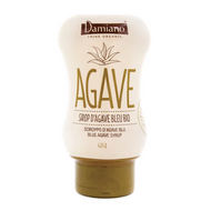 Sirop d'agave 435g