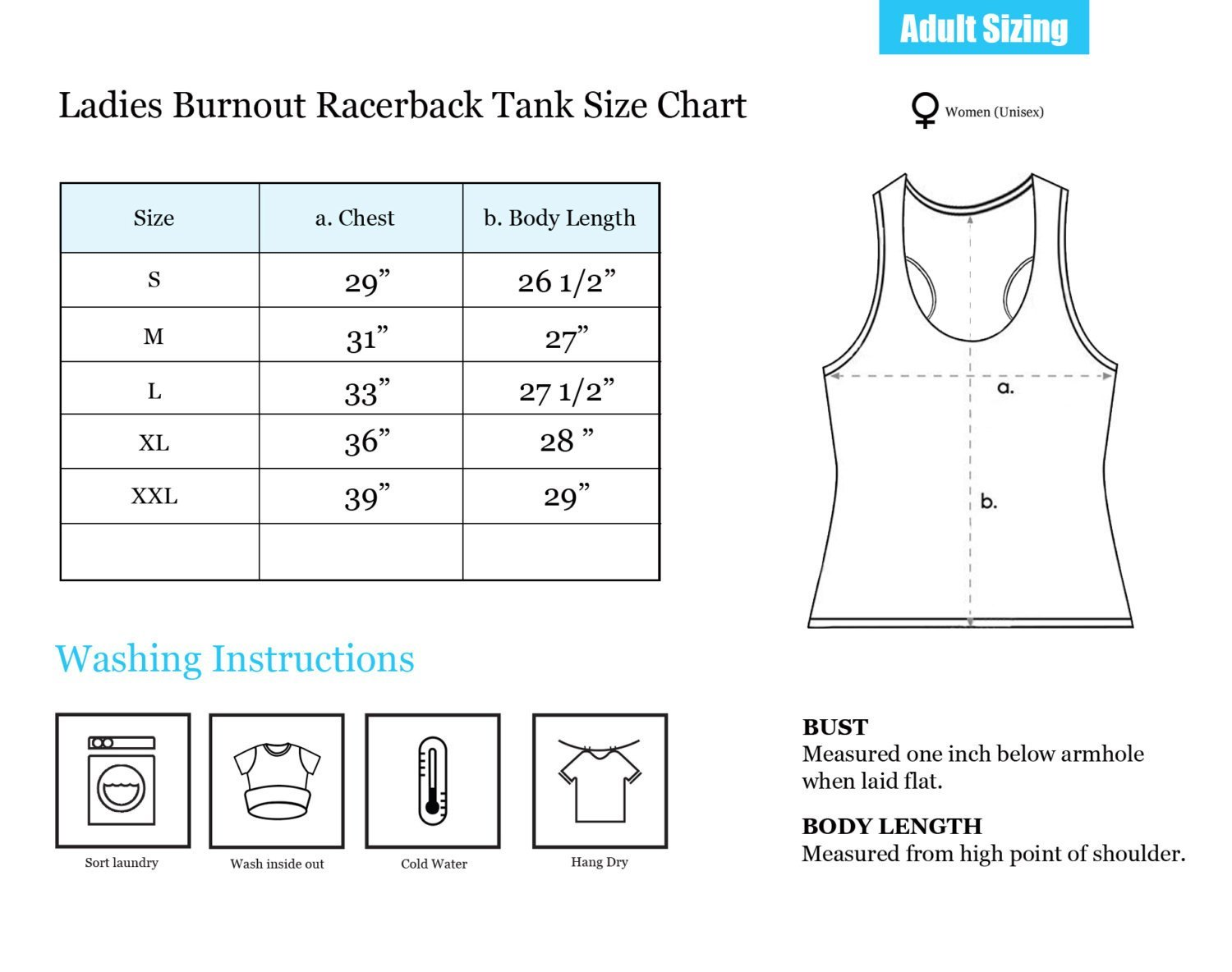 96137c4bcb0242 Six Pack in progress Burnout Racerback Tank - Workout tank Women s Exercise  Motivation for the Gym