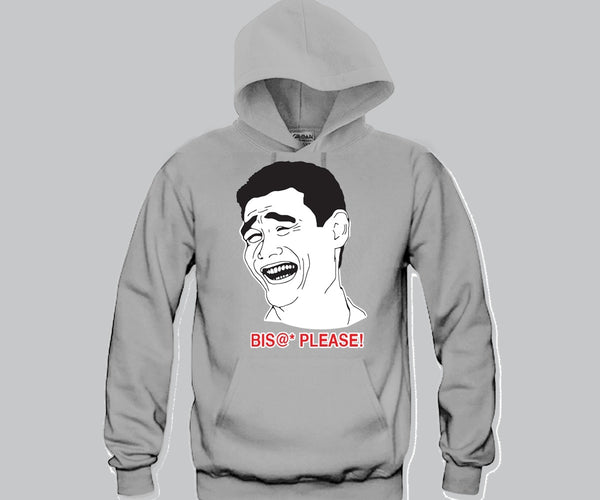 Bitch Please Hoodie Funny and Music