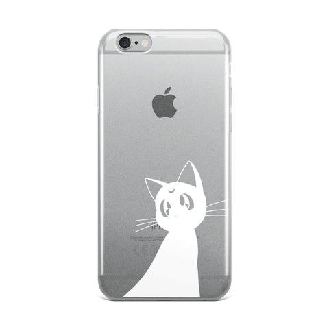 Artemis-iPhone Case