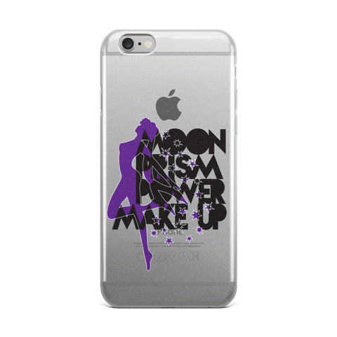 Prism-iPhone Case
