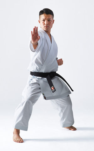 KATA : AT-3 (WKF approved)