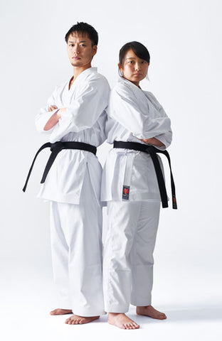 KUMITE EXCELLENT: EX-1 (WKF approved)