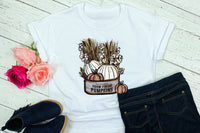 Farm Fresh Pumpkins T-Shirt