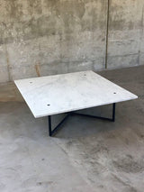 1.2.3. Outdoor Series Coffee Table