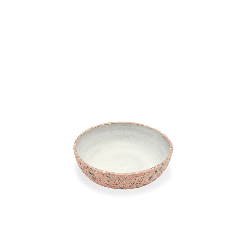 Tephra Serving Bowl