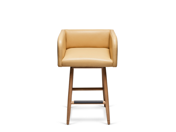Moreno Barstool with Swivel
