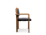 Morro Dining Chair