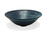 Dark Blue Bowl XL
