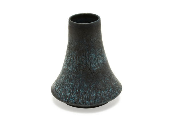 Angelo Vase Blue Green
