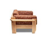Portola Lounge Chair