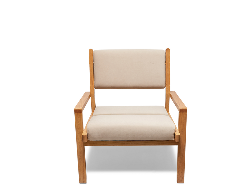 Morro Lounge Chair