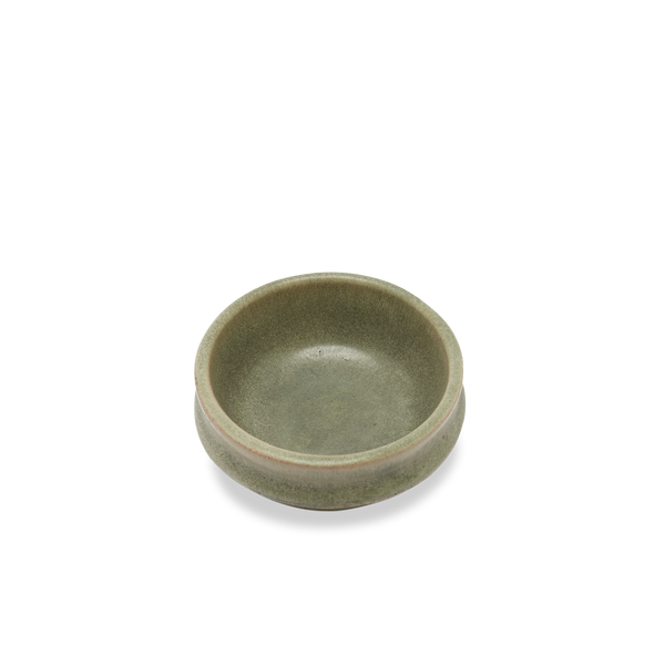 Ridge Pinch Bowl