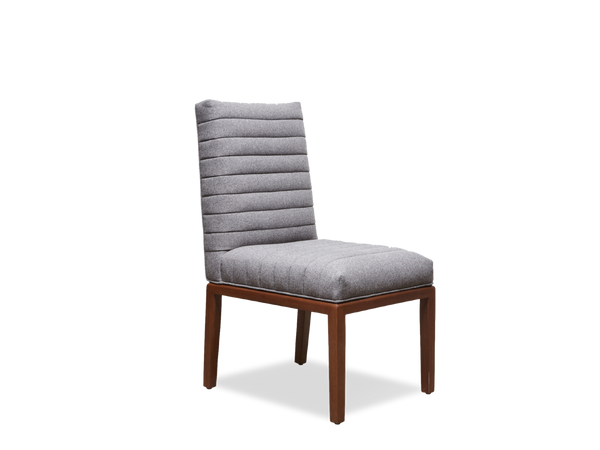 Shoreland Chair Highback