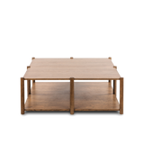 Loma Coffee Table - Large
