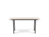 Montrose Console Table