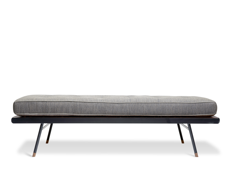 Montrose Daybed