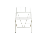 Montrose Dining Chair