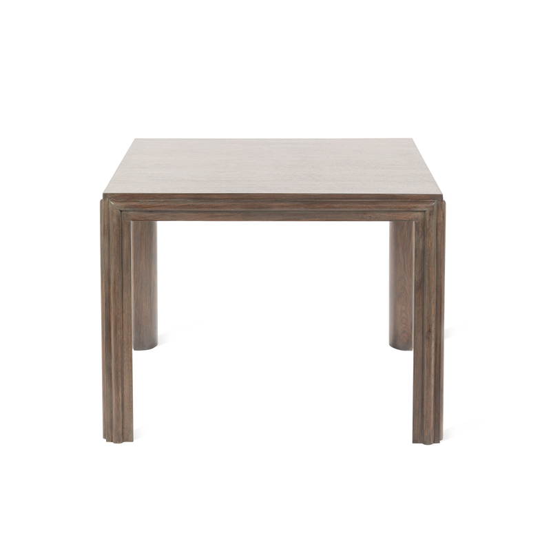 Noyac Side Table