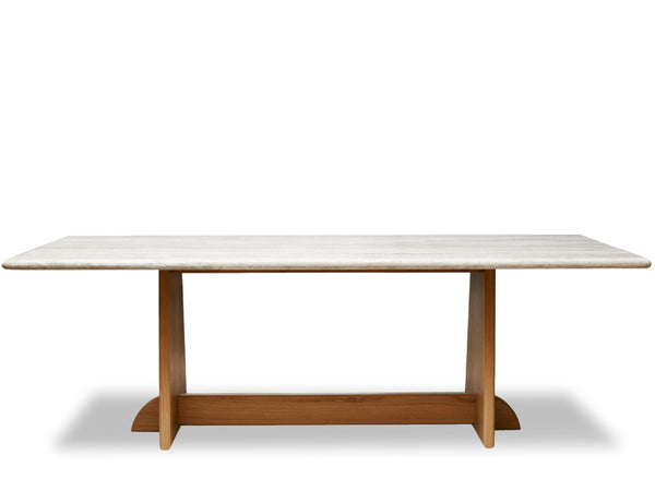 Ojai Dining Table