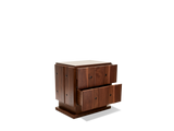 Ojai Nightstand - Small