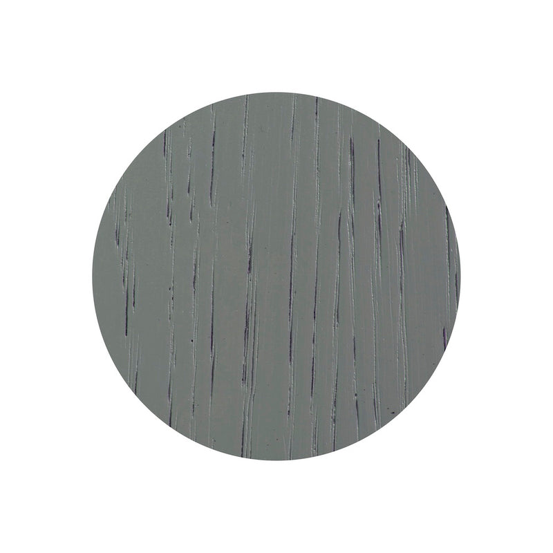 Pigmented Oak - Duxbury Gray