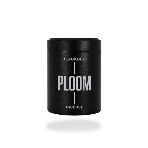 Ploom Incense Cones
