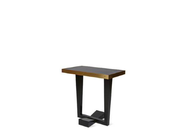 Rialto Table